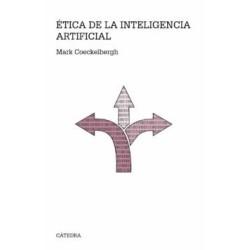 Ética de la inteligencia artificial