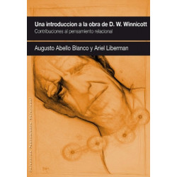 Una introducción a la obra de D. W. Winnicott