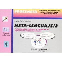 Meta-lenguaje 2