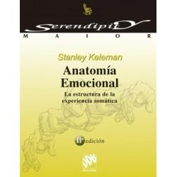 Anatomía emocional