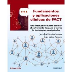Fundamentos y aplicaciones clínicas de FACT